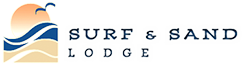 Surf Sand Lodge