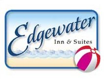 Edgewater Inn Hotel and Suites